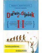 Darwin-díjasok 2. - Northcutt, Wendy