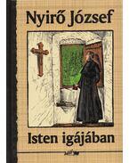 Isten igájában - Nyirő József