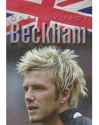 David Beckham - Odze György