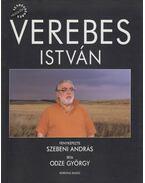 Verebes István - Odze György