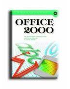 Office 2000 - Dr. Kovácsné Cohner Judit, Ozsváth Miklós, G. Nagy János