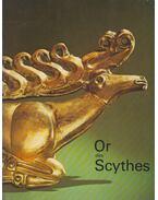 Or des Scythes