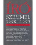 Írószemmel 1990-1995 - Ördögh Szilveszter, Kocsis András Sándor