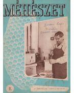 Méhészet 1968. január - Örösi Pál Zoltán