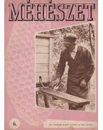 Méhészet 1968. június - Örösi Pál Zoltán