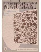 Méhészet 1969. november - Örösi Pál Zoltán