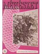 Méhészet 1975. május - Örösi Pál Zoltán