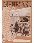 Méhészet 1975. október - Örösi Pál Zoltán