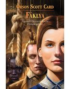 Fáklya - Orson Scott Card