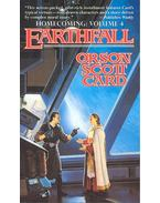 Homecoming 4 – Earthfall - Orson Scott Card