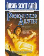 Prentice Alvin - Orson Scott Card