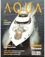 Aqua 2005. március - Ország Gabriella