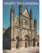Orvieto the Cathedral - Giuseppe Mearilli