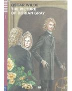 The Picture of Dorian Gray - Stage 3 - Oscar Wilde