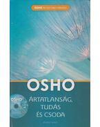 Ártatlanság, tudás és csoda - Osho