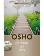 Az emberi lét útja - Osho