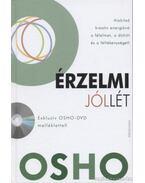 Érzelmi jóllét - Osho