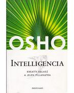 Intelligencia - Osho