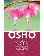 Nők könyve - Osho