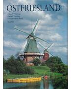 Ostfriesland - Detlef Hartlap, Friedemann Rast