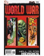 World War III Vol 1. No. 3. - Ostrander, John, Derenick, Tom