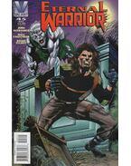 Eternal Warrior Vol. 1. No. 45 - Ostrander, John, Eaglesham, Dale, Eaton, Scot