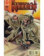 Eternal Warrior Vol. 1. No. 48 - Ostrander, John, Guice, Jackson