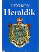 Lexikon Heraldik - Oswald, Gert