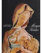 Margit Kovács - P. Brestyánszky Ilona
