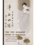 The Two Buddhist Books in Mahayana - P.C. Lee