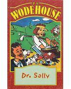 Dr. Sally - P. G. Wodehouse