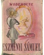 Eszményi Sámuel - P. G. Wodehouse