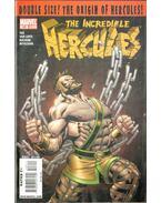 Incredible Hercules No. 126 - Pak, Greg, Fred Van Lente