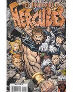 Incredible Hercules No. 113. - Pak, Greg, Fred Van Lente, Pham, Khoi