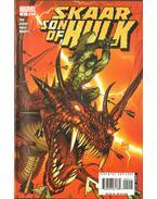 Skaar: Son of Hulk No. 2 - Pak, Greg, Garney, Ron