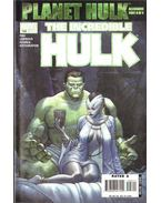 Incredible Hulk No. 103 - Pak, Greg, Lopresti, Aaron