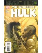Incredible Hulk No. 98 - Pak, Greg, Lopresti, Aaron
