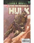 Incredible Hulks No. 99. - Pak, Greg, Lopresti, Aaron