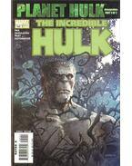 Incredible Hulk No. 104 - Pak, Greg, Pagulayan, Carlo