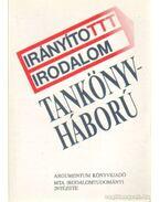 Tankönyvháború - Pála Károly