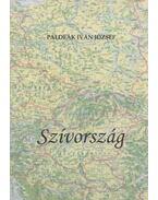 Szívország - Páldeák Iván József