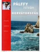 Horvátország - Pálffy István