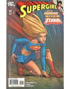 Supergirl 12. - Palmiotti, Jimmy, Gray, Justin, Conner, Amanda