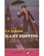 Mary Poppins - Pamela Lyndon Travers