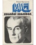 Ravel - Pándi Marianne