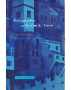 Perspective as Symbolic Form - Panofsky, Erwin