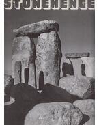 Stonehenge - Panyik István, Sellei Sarolta