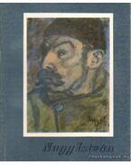 Nagy István - Pap Gábor