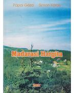 Madarasi Hargita - Pápai Géza, Simon Károly