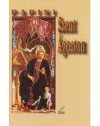 Szent Ágoston - Papini, Giovanni